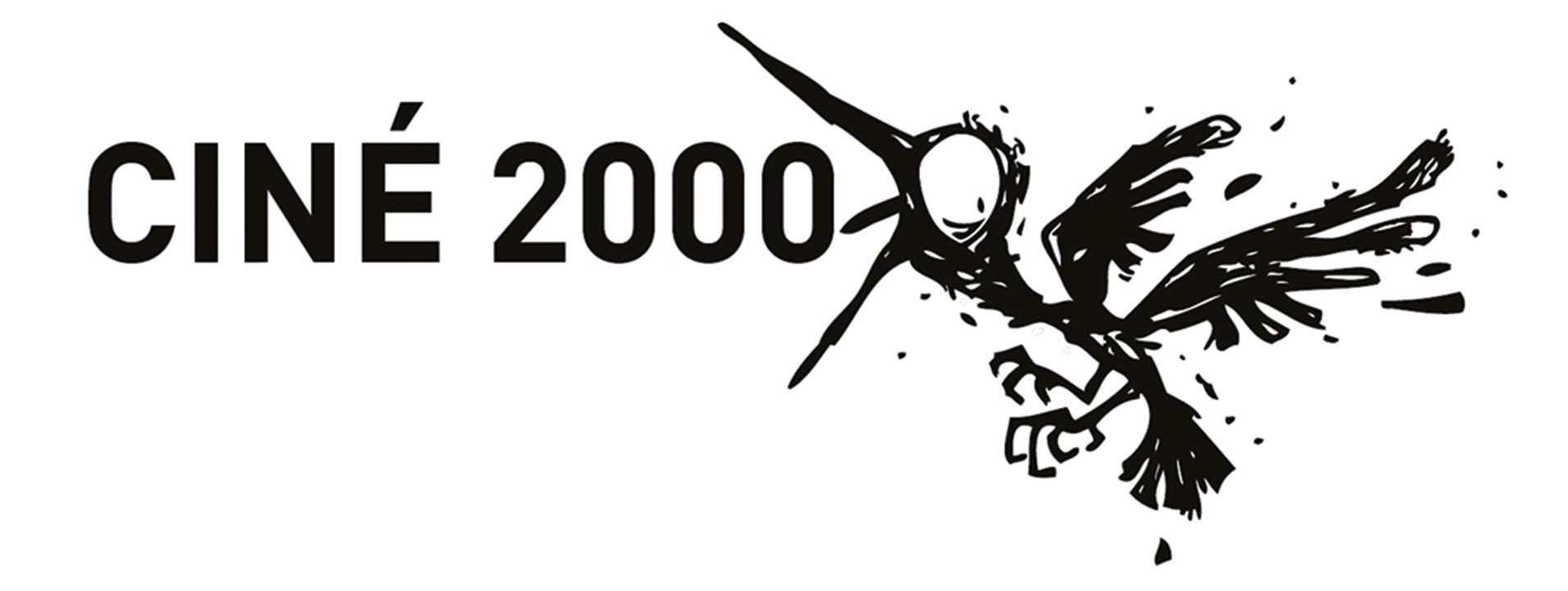Ciné2000
